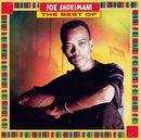 Best Of/Joe Shirimani