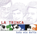 Tots Els Exits/La Trinca