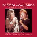 Correntinas (En Vivo)/Teresa Parodi & Ramona Galarza