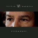 Ciudadano/Victor Heredia