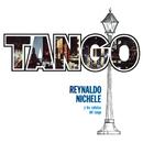 Tango/Reynaldo Nichele