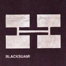 Blacksuami/Heikki Kuula