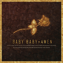Baby Baby+4MEN(Mini Album)/Lee Chiwoo