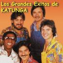 Los Grandes Exitos De Katunga/Katunga