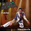 Un Canto Alegre/Checo Acosta