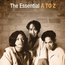 The Essential/A To Z