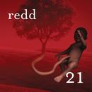 21/Redd