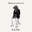 Romantico/TeTe