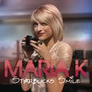 Starbucks Smile/Maria K.
