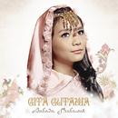Balada Shalawat/Gita Gutawa