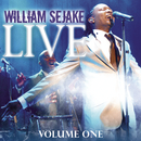 Live/William Sejake