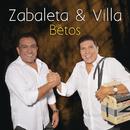 Zabaleta & Villa- Los Betos/Los Betos