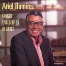 Tangos Y Valsecitos De Antes/Ariel Ramírez