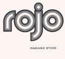 Rojo/Mariano Otero