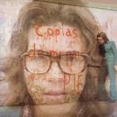 Coplas De Mi País/Piero