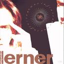 Amor Infinito/Alejandro Lerner