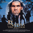 Ramaa the Saviour (Original Motion Picture Soundtrack)/Siddhartth Suhas