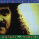 Cidadão/Moraes Moreira