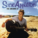 The Sunshine EP/Steve Appleton