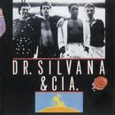 Dr. Silvana & Cia/Dr. Silvana & Cia.