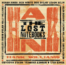 The Lost Notebooks of Hank Williams/VARIOUS