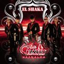 El Shaka/Los Cuates de Sinaloa