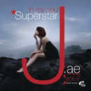 Superstar/J.ae