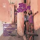 Sárie Samba Soul/Trio Ternura