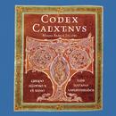 Codice Calixtino: Missa Sancti Jacobi/Grupo De Musica Alfonso X El Sabio