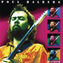 Freedom/Poul Halberg