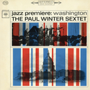 Jazz Premiere Washington/Paul Winter