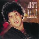 Grandes Sucessos - Alberto Kelly/Alberto Kelly