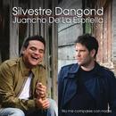 No Me Compares Con Nadie/Silvestre Dangond & Juancho de La Espriella