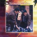 Nobleza Y Folclor/Los Hermanos Zuleta
