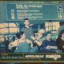 Aerolineas Makiza/Makiza