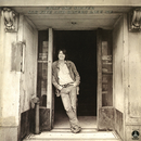 Old Five And Dimers Like Me/Billy Joe Shaver