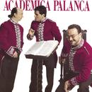 Academica Palanca/Academica Palanca