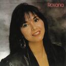 Momentos/Rosana