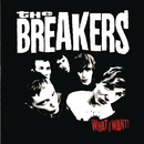 What I Want/The Breakers