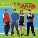 Supersônico/Mr. Jam