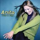 Csak A Vágy.../Anita