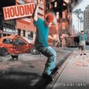 Dia de Sorte/Houdini