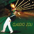 Cláudio Zoli/Cláudio Zoli