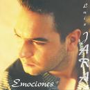 Emociones/Luis Jara