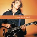 Pedro Sol/Pedro Sol