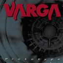 Prototype/Varga