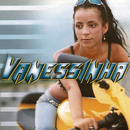 Vanessinha/Vanessinha