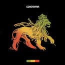 Gondwana/Gondwana