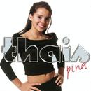 Thais Pina/Thais Pina