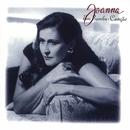 Joanna Em Samba Canção/Joanna